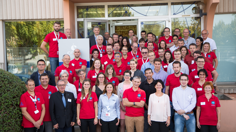 prx_cadmos-equipe-partenaires_p52548_hd.jpg