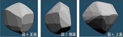 modele_forme_asteroidep.png