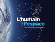 [Livre] « L'humain et l'espace »