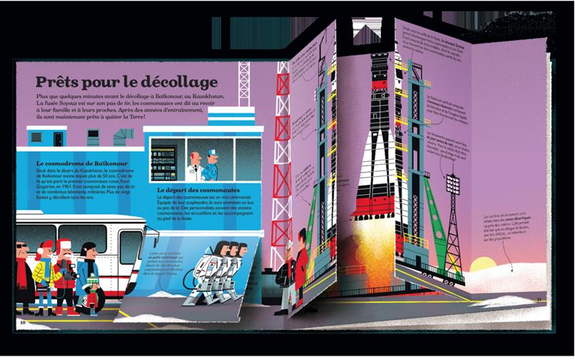 gp_livre-coeur-espace-double-fr.png