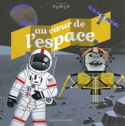 gp_livre-coeur-espace-fr.jpg