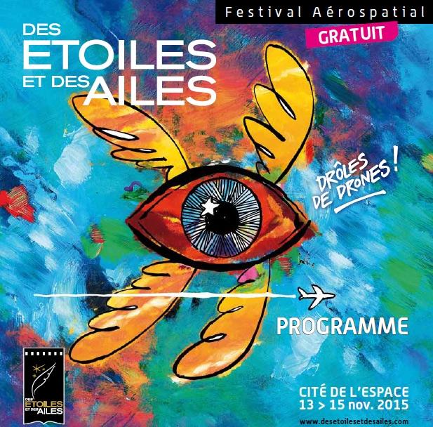 gp_festival-etoiles-ailes-affiche_fr.jpg