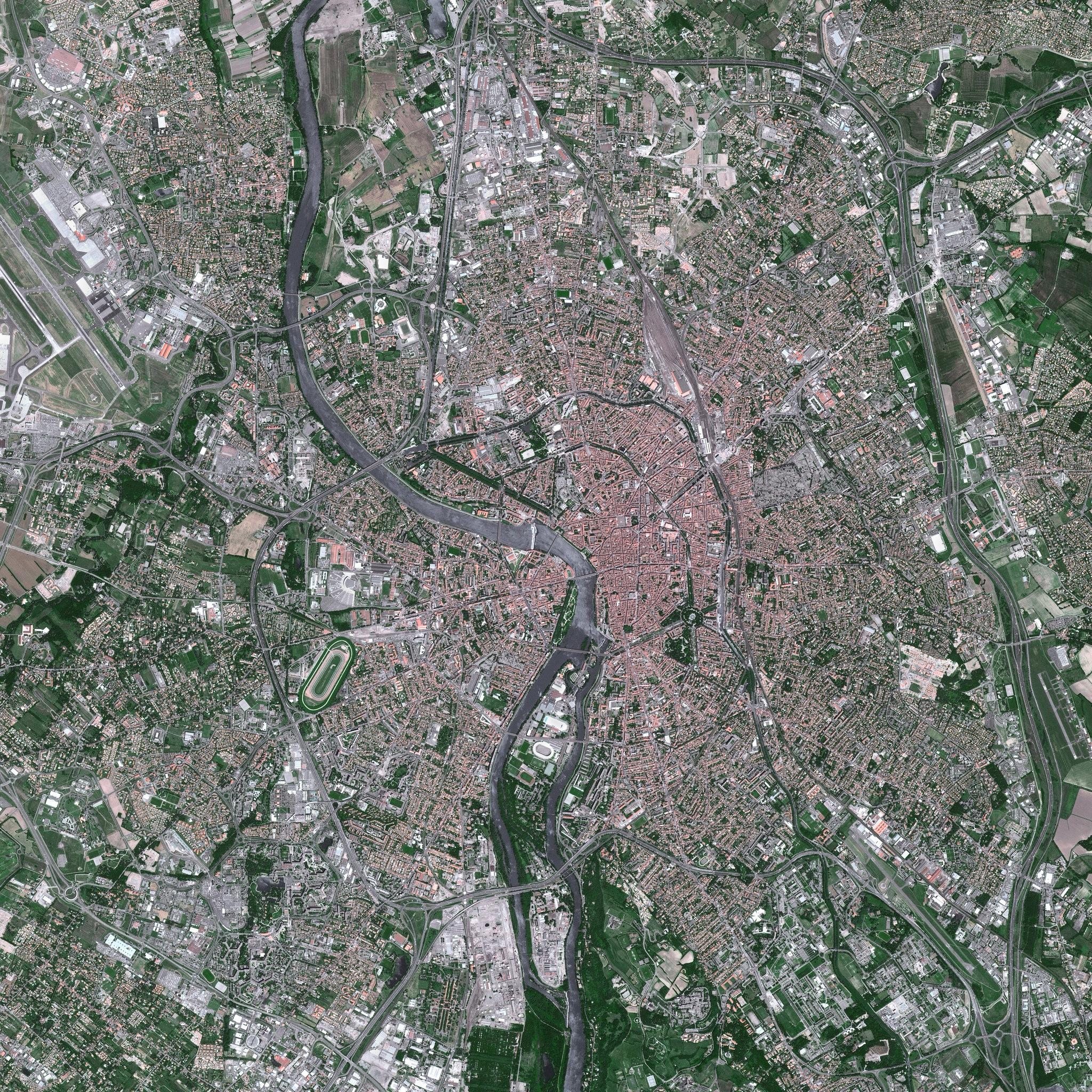 toulouse_20020617-spot5_10km.jpg