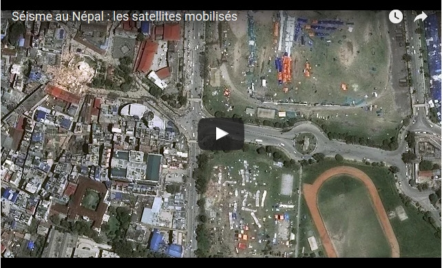 is_image_video_nepal_claire_tinel.jpg