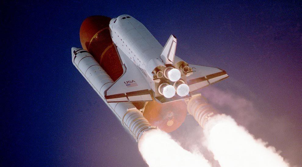 gp_atlantis-nasa-shuttle-cropped.jpg