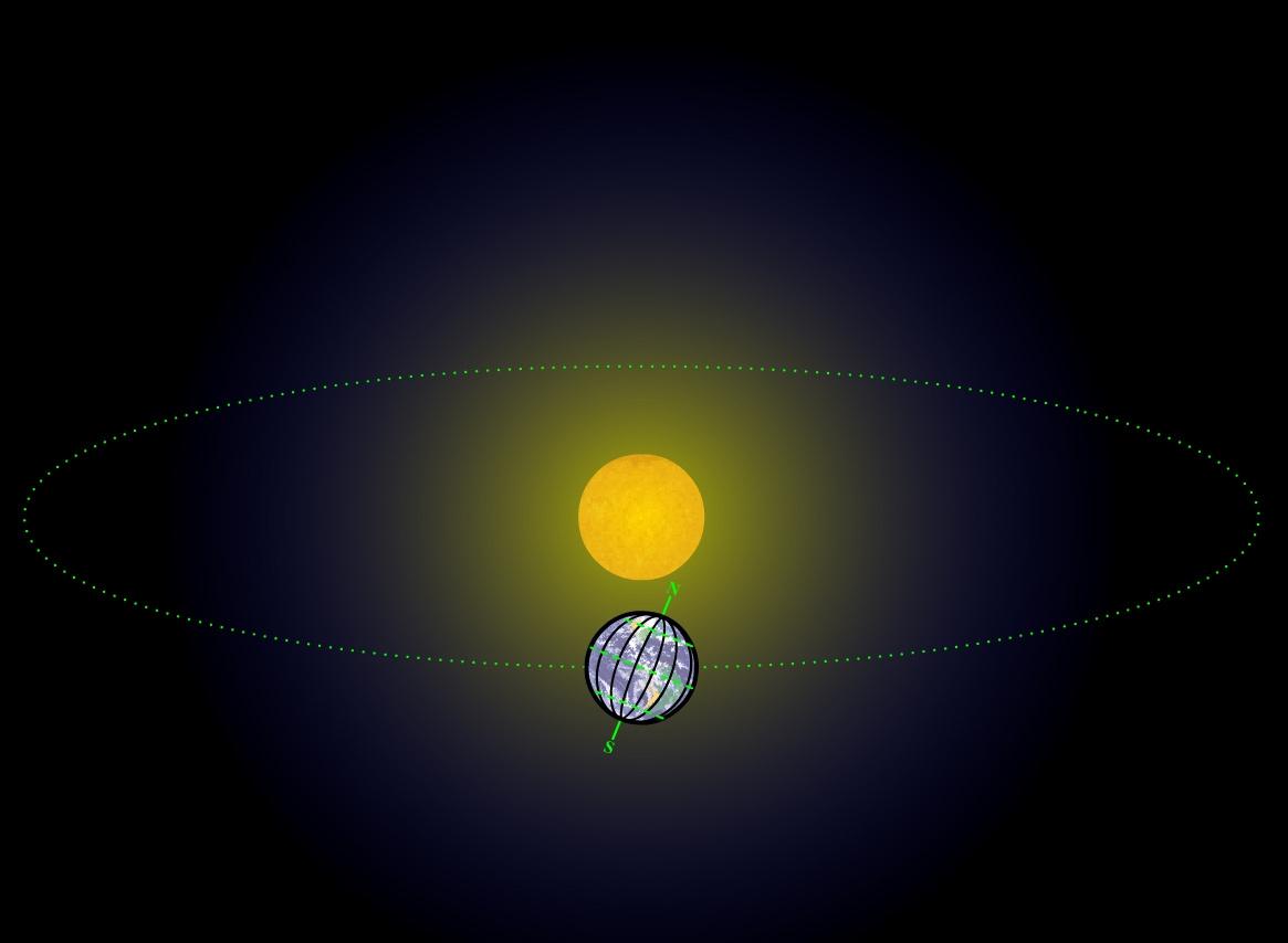 sg-hiver-terre-orbite.jpg