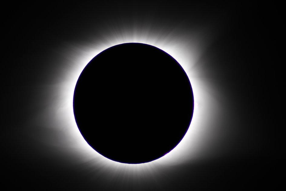 gp_eclipse-solaire-170821.jpg