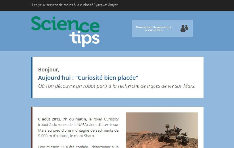 gp_sciencetips-curiosity.jpg