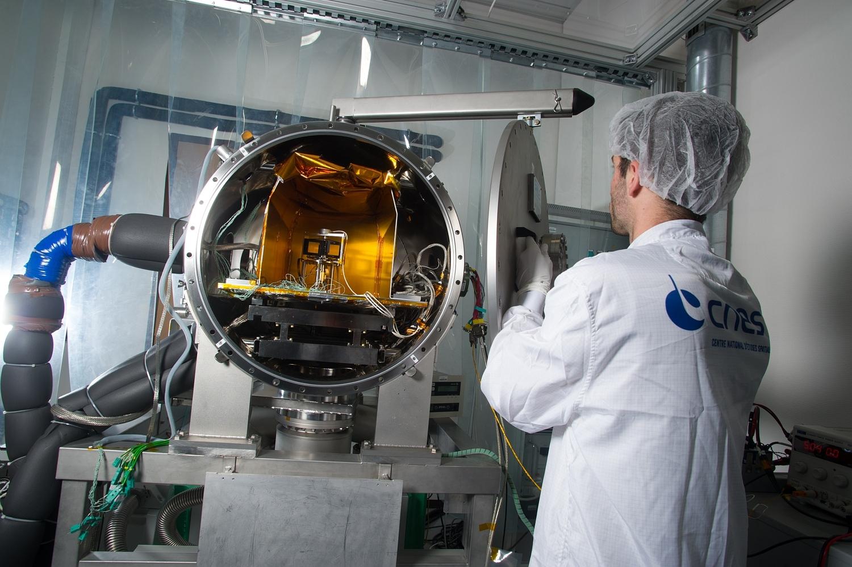 is_solar_orbiter_test_eui.jpg