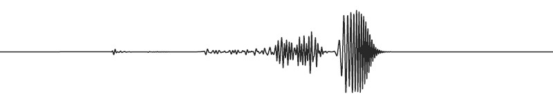 is_waveform_mid_frequency_small.jpg