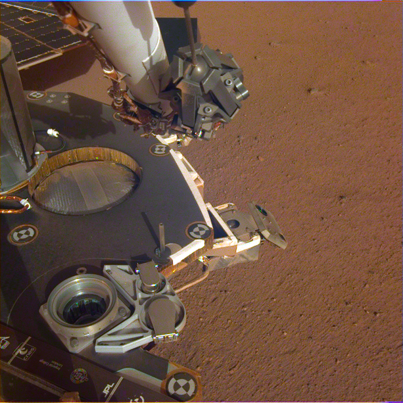gp_insight-mars-2.png?itok=mC2BypDn
