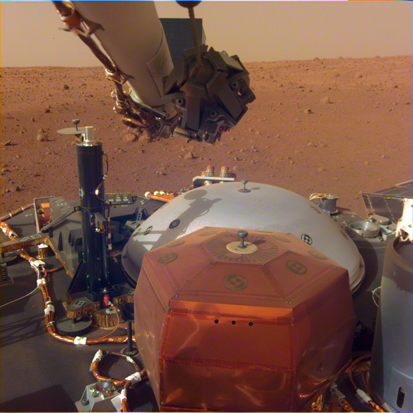 gp_insight-mars.png?itok=iSHOJmIB