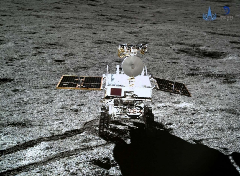 [Exploration] La France sur la Lune en 2023-2024 ?